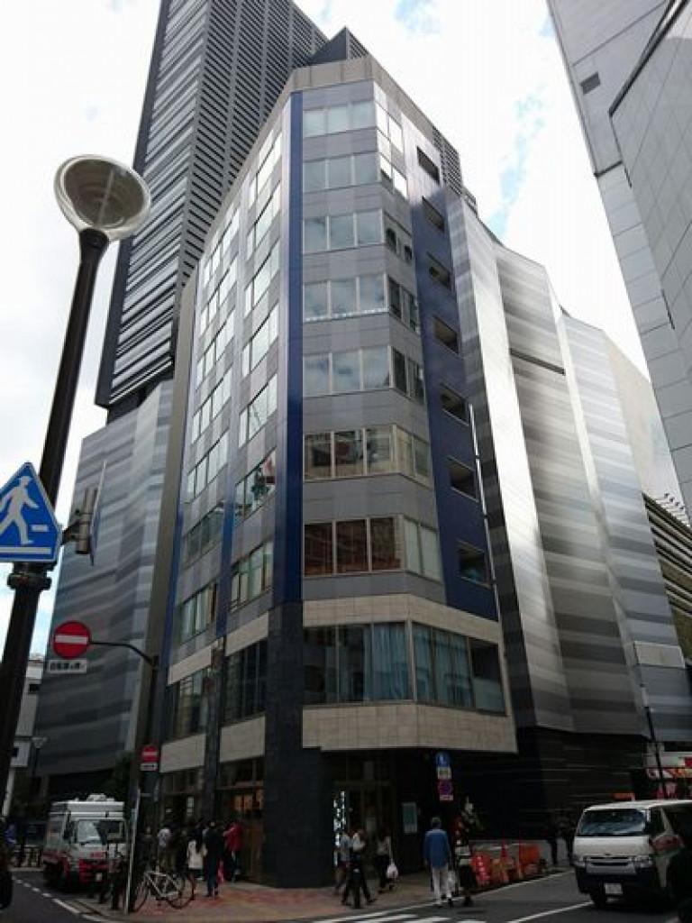 歌舞伎町商店街振興組合ビル、東京都新宿区歌舞伎町1-19-3、新宿駅 徒歩6分西武新宿駅 徒歩2分