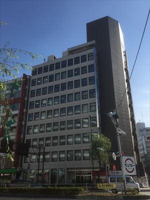 五反田PLACE、東京都品川区西五反田1-3-8、五反田駅 徒歩2分
