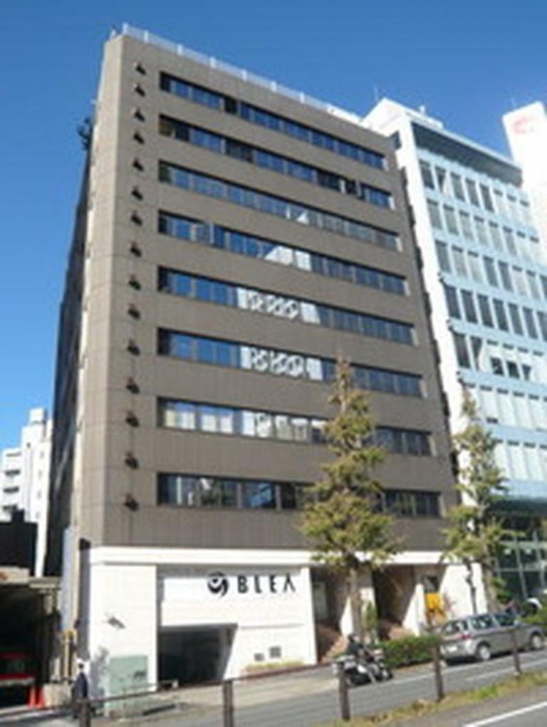 渋谷アイビスビル、東京都渋谷区渋谷2-17-3、渋谷駅 徒歩3分
