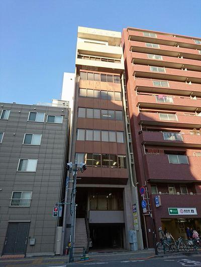 小島忠ビル 東京都台東区寿3-3-2
