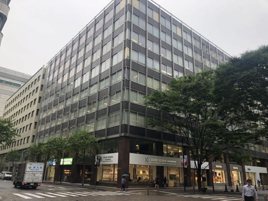 新国際ビル、東京都千代田区丸の内3-4-1、有楽町駅 徒歩2分日比谷駅 徒歩3分
