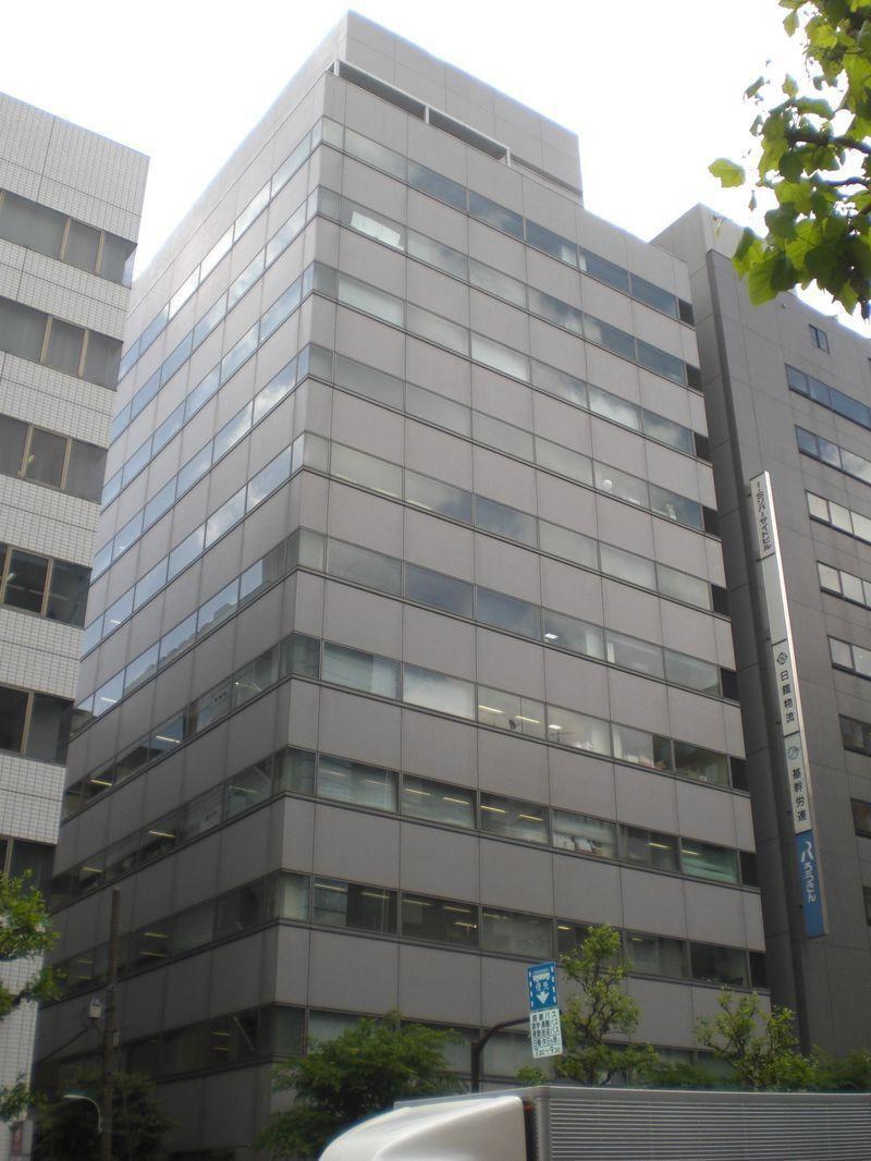 SHINKAWA EAST、東京都中央区新川1-23-5、茅場町駅 徒歩6分八丁堀駅 徒歩7分