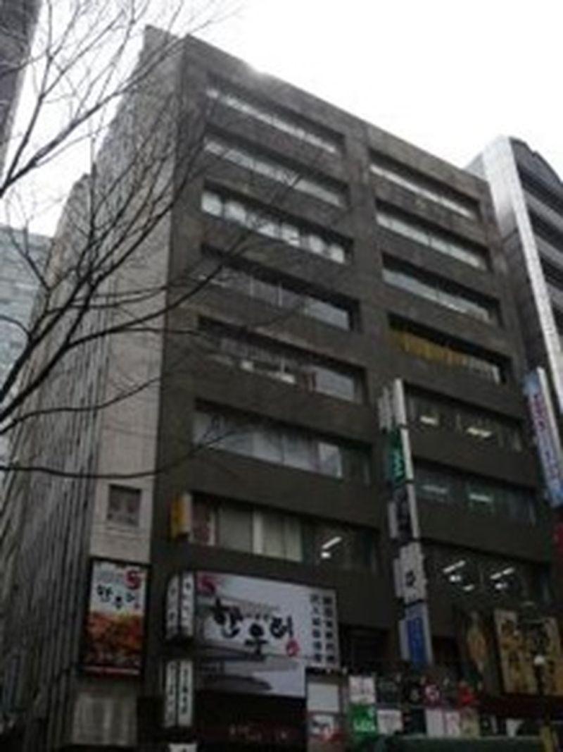 新大宗ビル3号館、東京都渋谷区道玄坂2-10-12、渋谷駅 徒歩2分神泉駅 徒歩6分