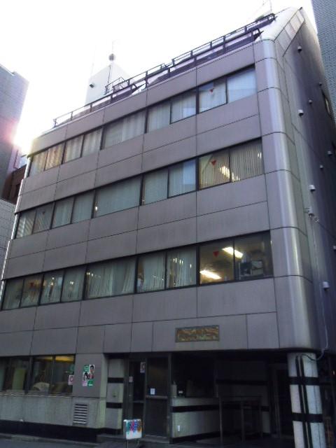 西神田YSビル、東京都千代田区西神田3-3-12、九段下駅 徒歩4分神保町駅 徒歩7分