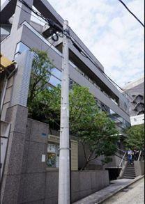 仙石山アートハウス、東京都港区虎ノ門5-4-10、神谷町駅 徒歩2分六本木一丁目駅 徒歩9分