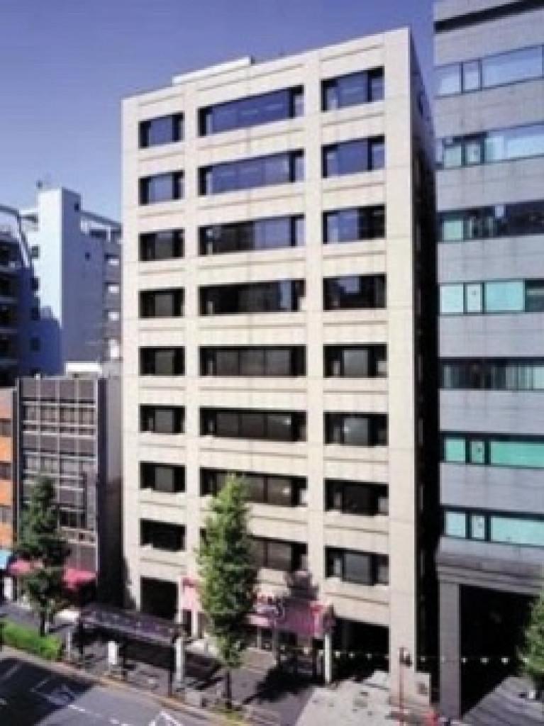 蔵前セントラルビル、東京都台東区蔵前3-1-10、蔵前駅 徒歩1分