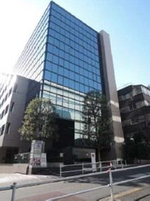 中央ビル、東京都新宿区神楽坂2-17、飯田橋駅 徒歩1分
