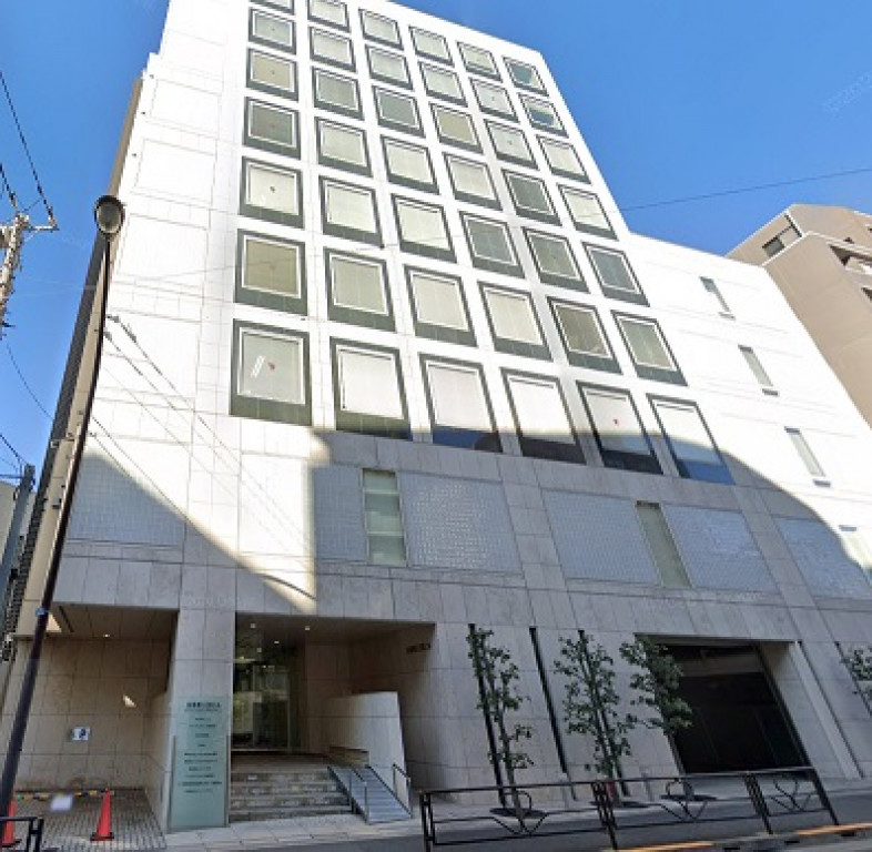 白鳥橋三笠ビル、東京都文京区水道1-12-15、飯田橋駅 徒歩8分
