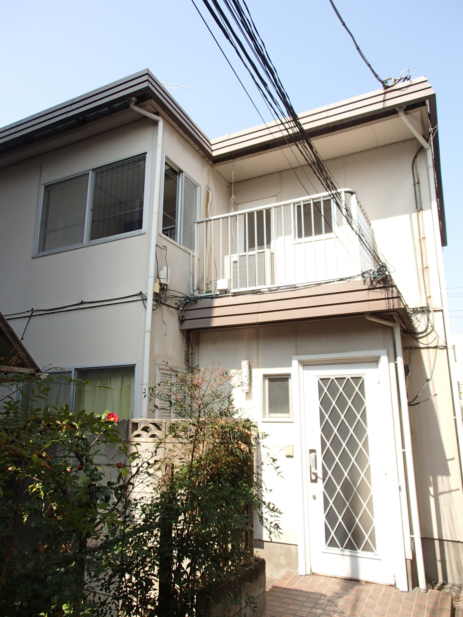 room-ing南青山ハウス、東京都港区南青山3-14-11、表参道駅 徒歩4分