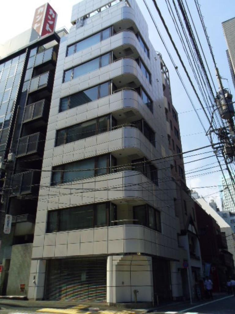 福興第2ビル、東京都千代田区九段北1-11-12、九段下駅 徒歩2分