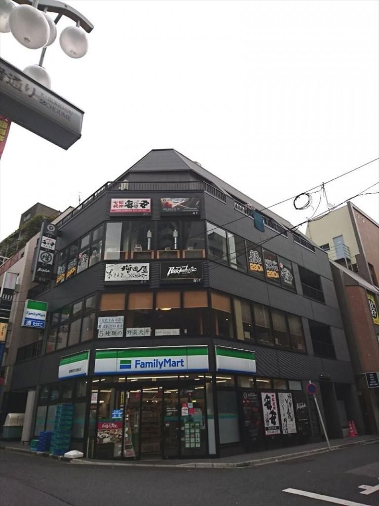 Stella.K、東京都新宿区歌舞伎町2-38-3、新宿駅 徒歩6分西武新宿駅 徒歩1分