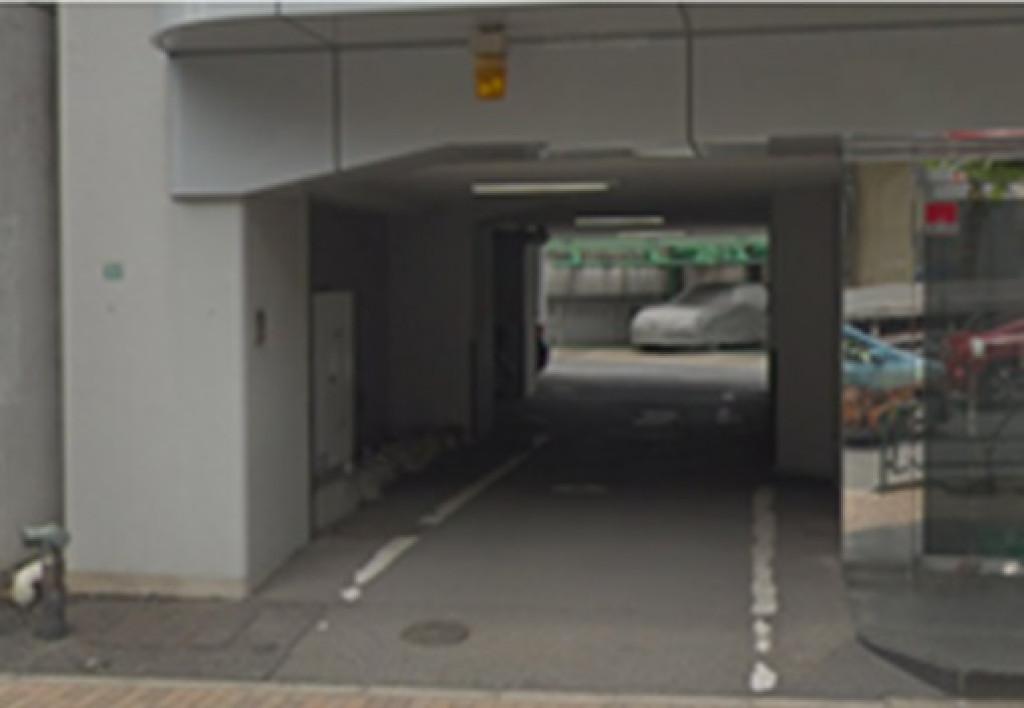 リードシー東池袋ビル、東京都豊島区東池袋5-7-3、