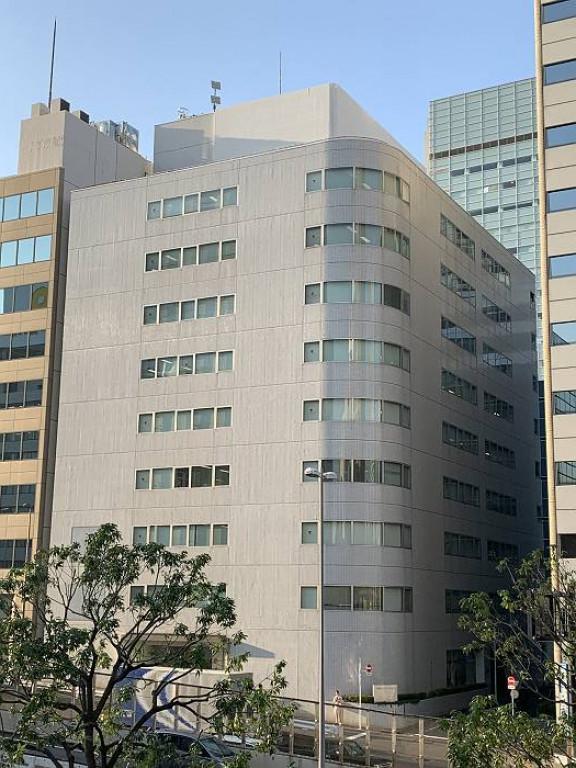 渋谷センタープレイス、東京都渋谷区道玄坂1-16-3、渋谷駅 徒歩4分