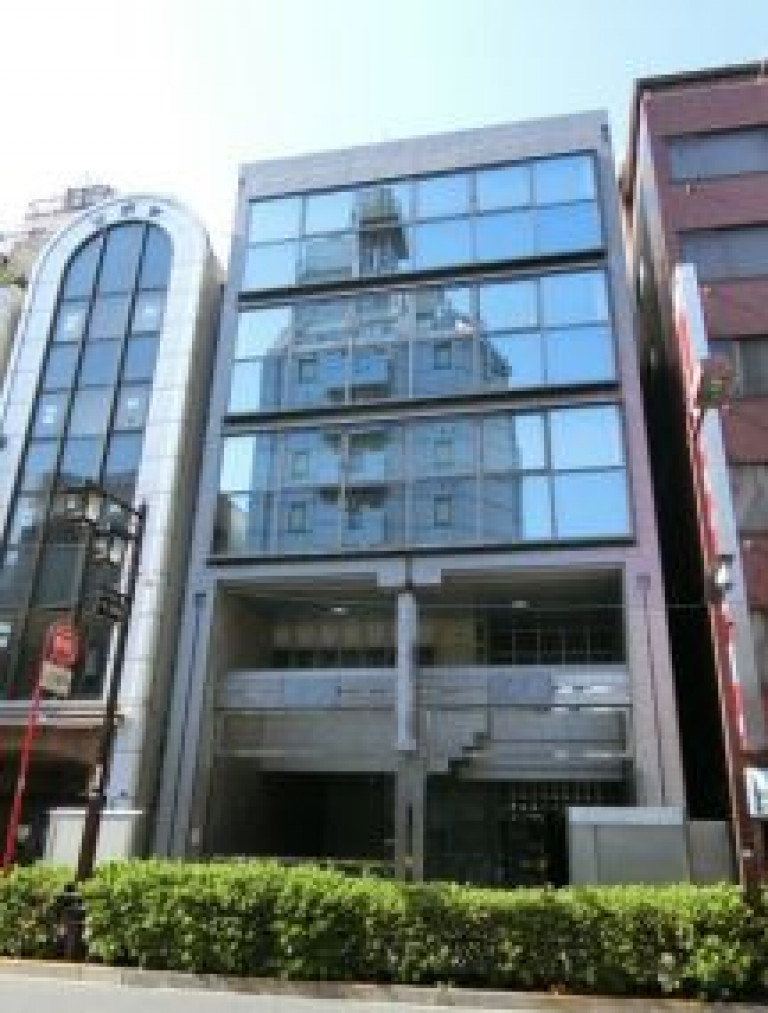 INFINITY IKEBUKURO(旧:KTエクセルビル)、東京都豊島区池袋2-36-1、池袋駅 徒歩3分