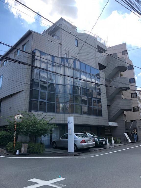 シーズ代官山、東京都渋谷区恵比寿西1-30-1、恵比寿駅 徒歩5分
