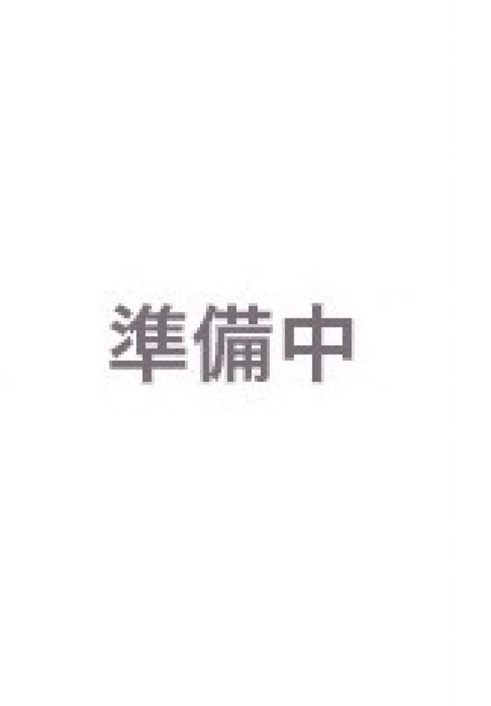 Le Noble MinamiAoyama、東京都港区南青山2-7-24、青山一丁目駅 徒歩4分外苑前駅 徒歩5分