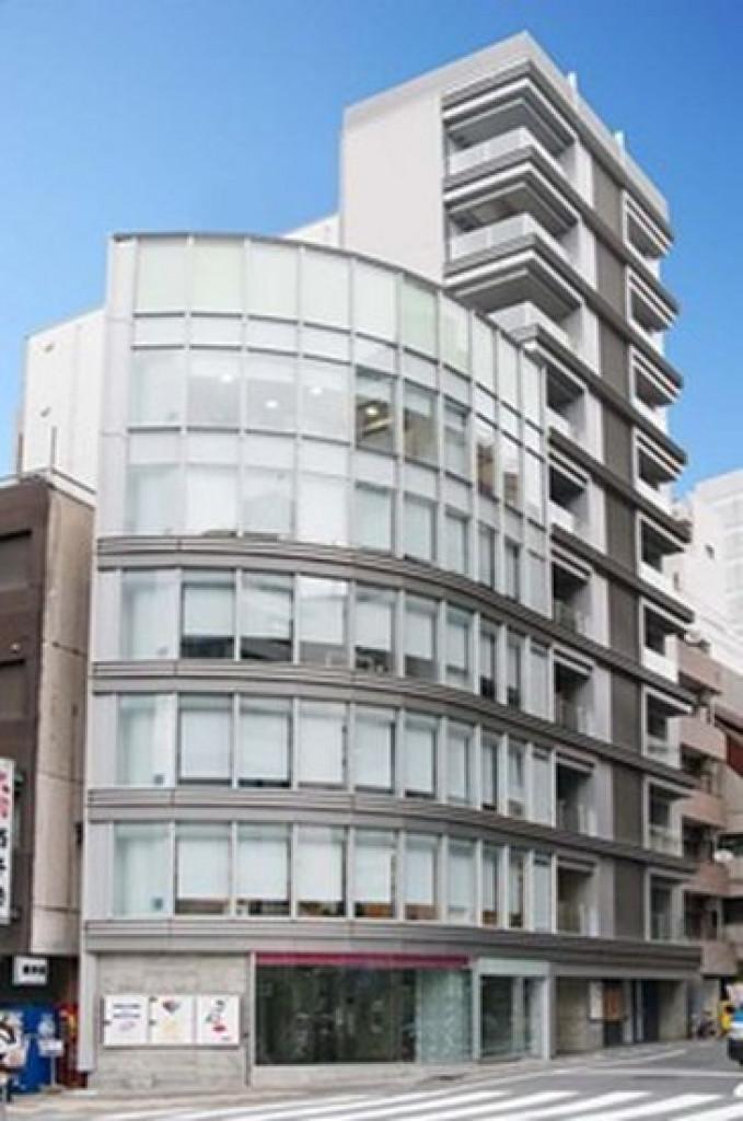 VORT渋谷道玄坂、東京都渋谷区道玄坂1-18-5、渋谷駅 徒歩6分