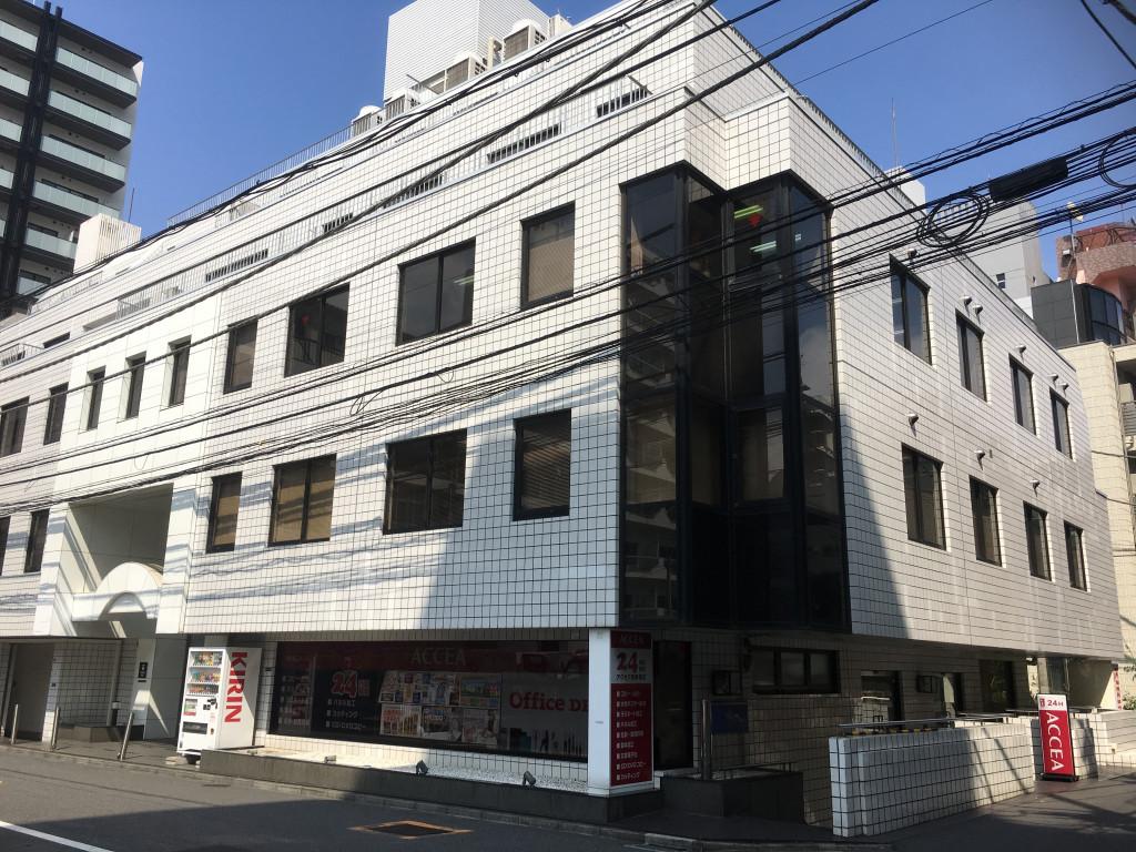 VORT西新宿、東京都新宿区西新宿7-18-5、新宿駅 徒歩8分新宿西口駅 徒歩5分