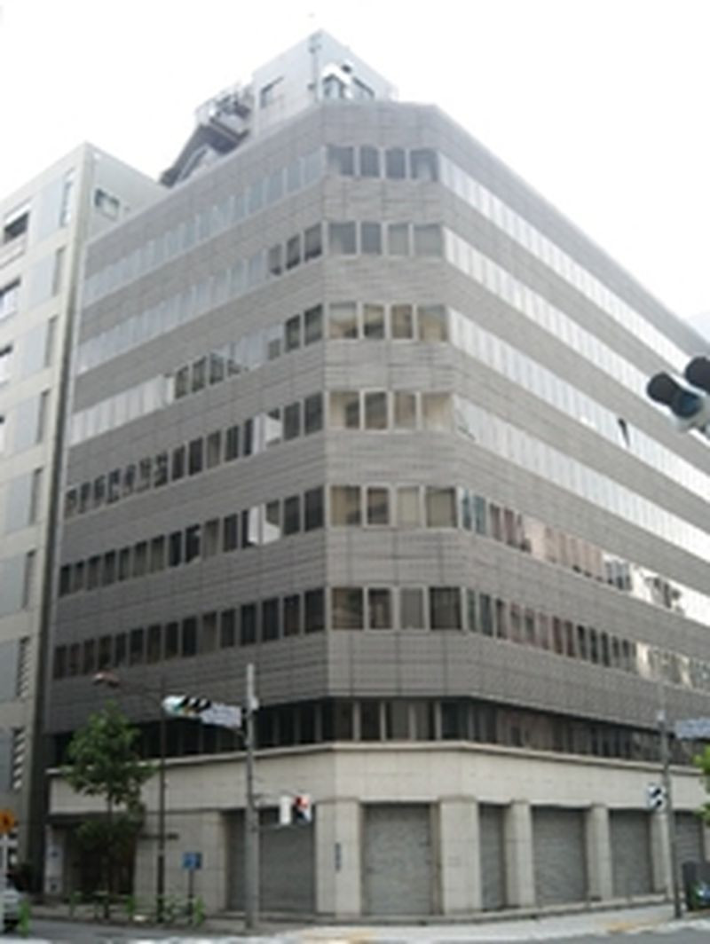 AIC共同ビル人形町、東京都中央区日本橋人形町1-3-6、人形町駅 徒歩2分水天宮前駅 徒歩5分三越前駅 徒歩8分