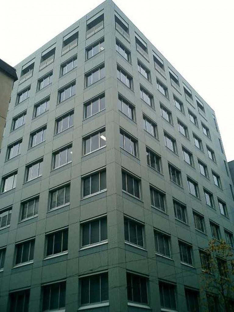 沢の鶴人形町ビル、東京都中央区日本橋人形町1-3-8、人形町駅 徒歩2分水天宮前駅 徒歩7分