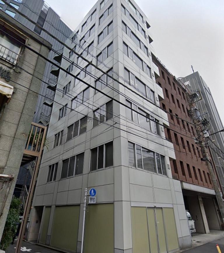 九段オーシャンビル 東京都千代田区西神田3-3-6