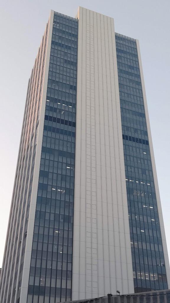 渋谷クロスタワー、東京都渋谷区渋谷2-15-1、渋谷駅 徒歩5分