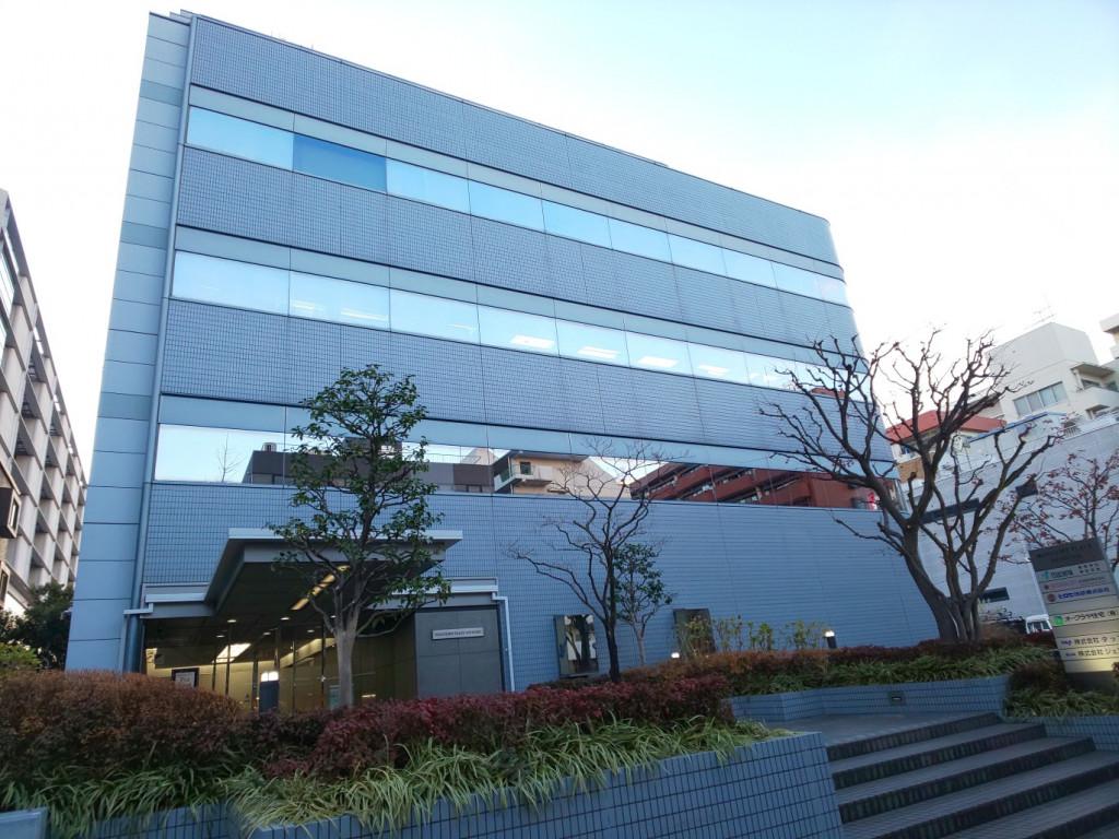マニュライフプレイス東陽町、東京都江東区東陽2-2-4、東陽町駅 徒歩2分