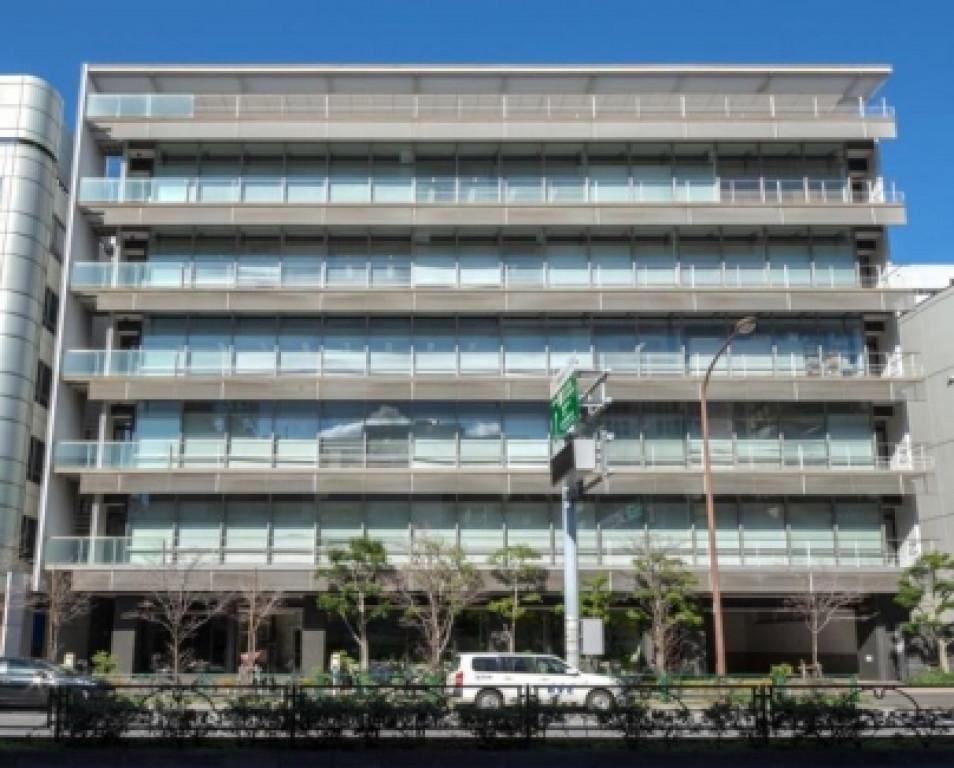 髙栄麻布ビル ビル名変更予定があります、東京都港区東麻布1-28-12、赤羽橋駅 徒歩1分麻布十番駅 徒歩8分芝公園駅 徒歩8分神谷町駅 徒歩13分
