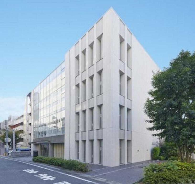渋谷TSKビル、東京都渋谷区南平台町3-8、渋谷駅 徒歩8分