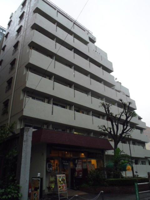 コトー駿河台 東京都千代田区神田駿河台1-5-6