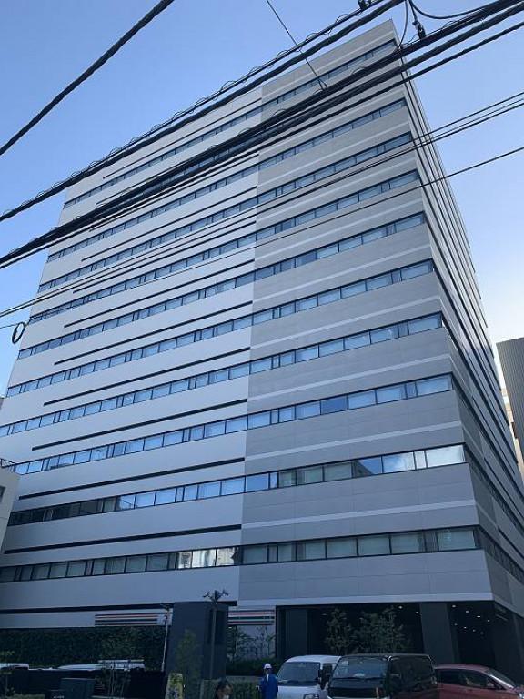 ネクストサイト渋谷ビル、東京都渋谷区渋谷2-12-4、渋谷駅 徒歩7分