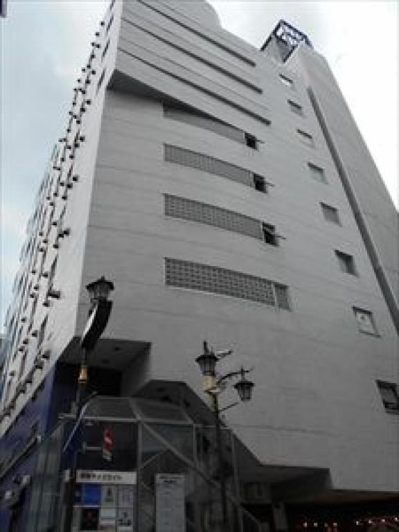 永谷テイクエイト、東京都新宿区新宿3-11-12、新宿三丁目駅 徒歩1分新宿駅 徒歩9分