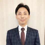 福山 (Fukuyama) 店長