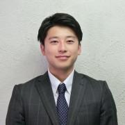 春日(Kasuga) 副店長