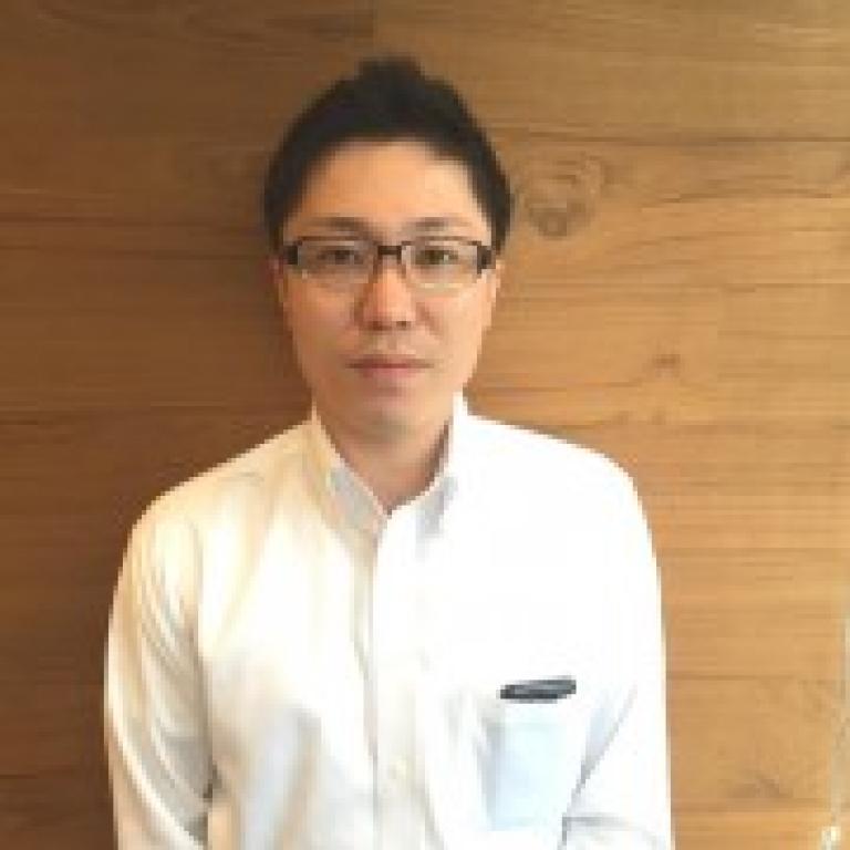有吉 (Ariyoshi) 副店長