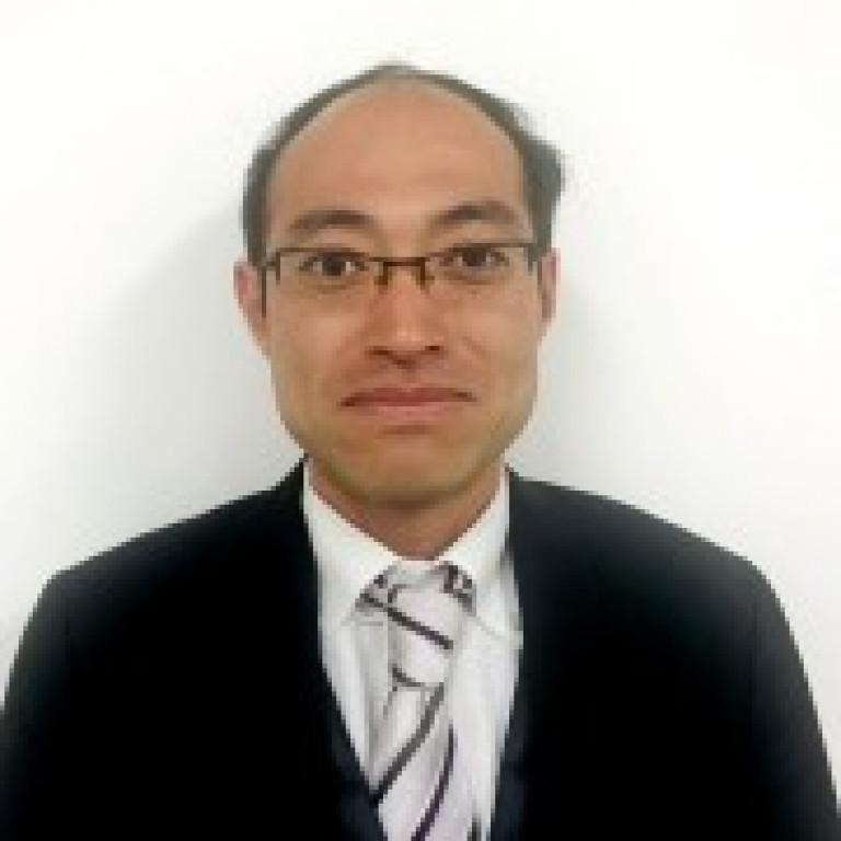 松苗 (Matsunae) 店長