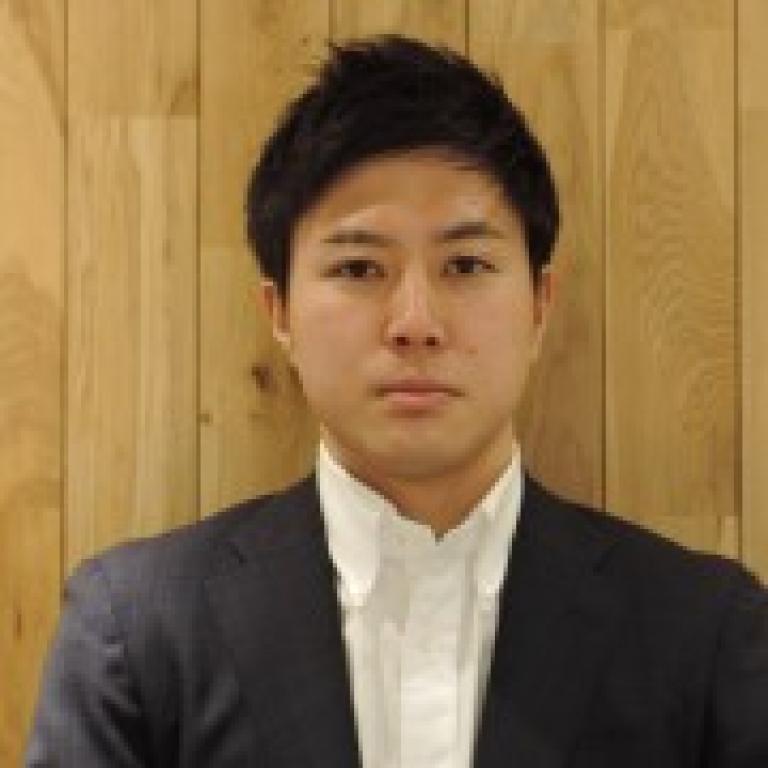 高村 (Takamura) 店長
