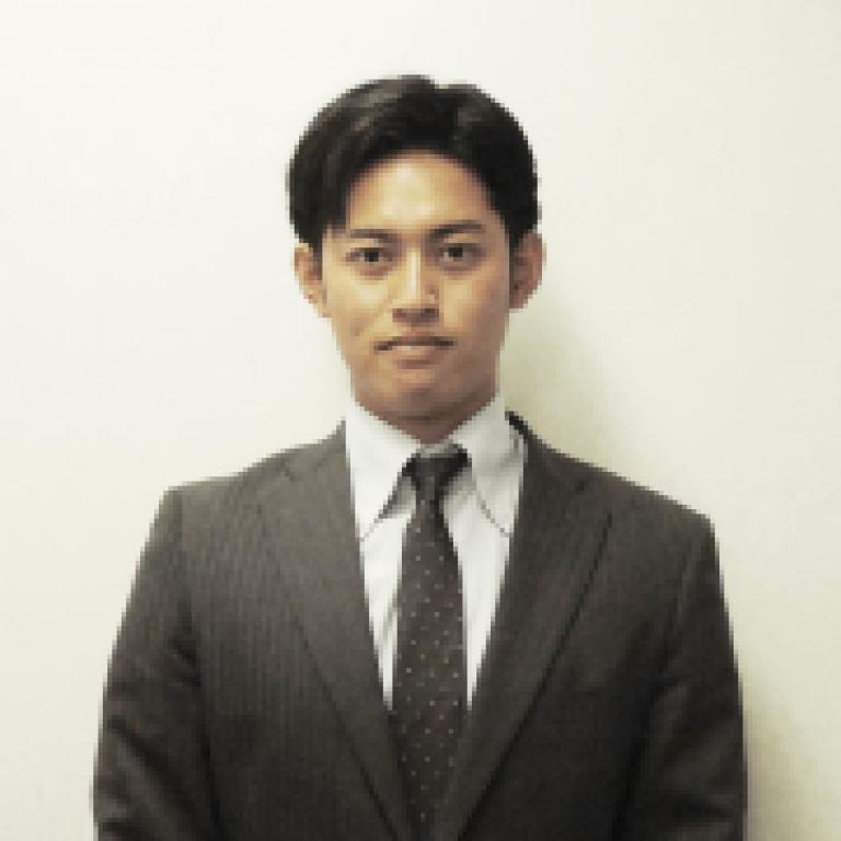 信川 (Nobukawa) 副店長