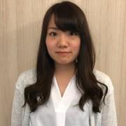 山岸 (Yamagishi) 営業事務