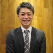 斎藤 (Saito) 営業